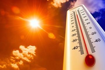 暑さ対策(遮熱)フィルム