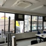 施工実績画像(福岡県春日市)
